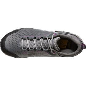 La Sportiva Spire GTX Surround - Calzado Mujer - gris